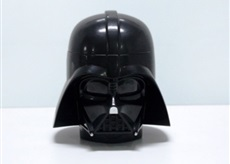"Кружка ""Darth Vader Alarm Star Wars"""