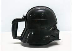 "Кружка ""Darth Vader Alarm Star Wars"". Фото N2"