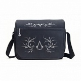 "Сумка ""Assassins Creed - Messenger Bag: Crest"""