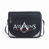 "Сумка ""Assassins Creed - Messenger Bag"""