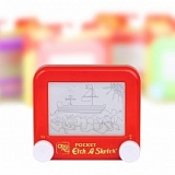 "Игрушка ""Etch-A-Sketch Pocket """